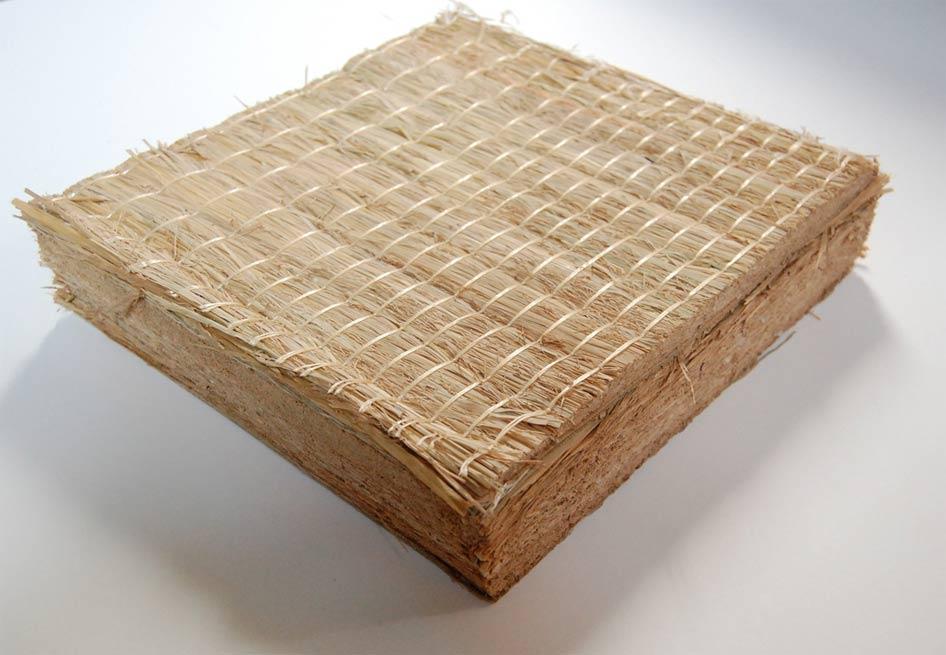 rice-straw-core