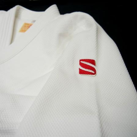 judogi-kusakura